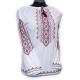 Блузки (1)